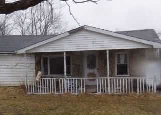 Foreclosure Home in Morning View, KY, 41063,  GLEASON RD ID: P1781535