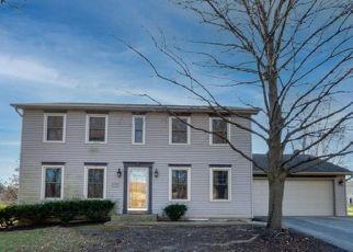 Casa en ejecución hipotecaria in Geneva, IL, 60134,  PEPPER VALLEY DR ID: P1781709