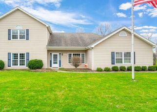 Casa en ejecución hipotecaria in Plainfield, IL, 60586,  W LINK LN ID: P1781747
