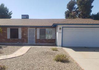 Casa en ejecución hipotecaria in Peoria, AZ, 85345,  W DESERT COVE AVE ID: P1781793