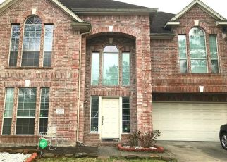 Foreclosure Home in Spring, TX, 77373,  CYPRESSWOOD DR ID: P1781925