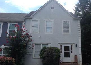 Casa en ejecución hipotecaria in Norcross, GA, 30093,  HERITAGE VALLEY RD ID: P1781926