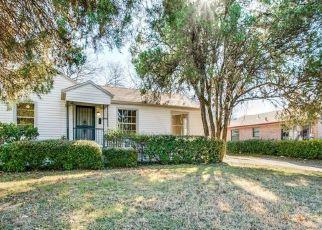 Casa en ejecución hipotecaria in Dallas, TX, 75216,  E OVERTON RD ID: P1781984