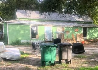 Foreclosure Home in San Antonio, TX, 78207,  W SALINAS ST ID: P1782022