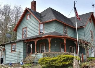 Foreclosure Home in Hubbard, OH, 44425,  W LIBERTY ST ID: P1782358