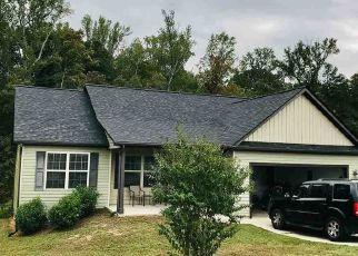 Casa en ejecución hipotecaria in Inman, SC, 29349,  KAITLYN CT ID: P1782400