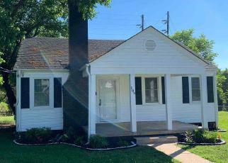 Casa en ejecución hipotecaria in Spartanburg, SC, 29303,  PHIFER DR ID: P1782403