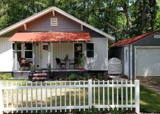 Casa en ejecución hipotecaria in Woodruff, SC, 29388,  MCCORD ST ID: P1782414