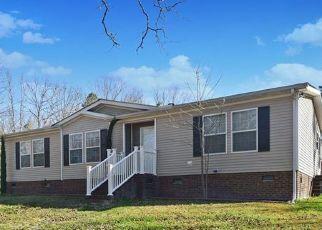 Casa en ejecución hipotecaria in Chester Condado, SC ID: P1782511