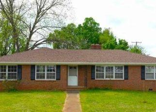 Casa en ejecución hipotecaria in Greenville, SC, 29615,  EDWARDS RD ID: P1782515
