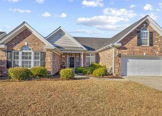 Casa en ejecución hipotecaria in Murrells Inlet, SC, 29576,  PICKERING DR ID: P1782567