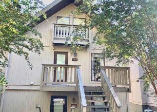 Casa en ejecución hipotecaria in Salem, SC, 29676,  CAPTAINS COVE CT ID: P1782581