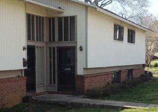 Casa en ejecución hipotecaria in Greenville, SC, 29615,  BRIARGLEN PL ID: P1782594