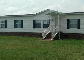 Foreclosure Home in Sumter, SC, 29150,  PIONEER DR ID: P1782606