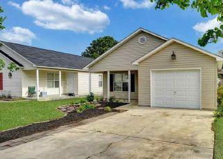 Casa en ejecución hipotecaria in Murrells Inlet, SC, 29576,  RESIN RD ID: P1782670