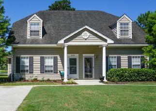 Foreclosure Home in Summerville, SC, 29485,  HABERSHAM LN ID: P1782700