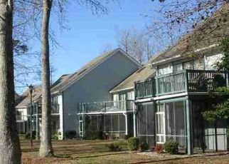 Casa en ejecución hipotecaria in Longs, SC, 29568,  VERA RD ID: P1782774