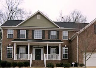 Foreclosure Home in Blythewood, SC, 29016,  BEASLEY CREEK DR ID: P1782786