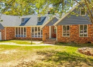 Foreclosure Home in Columbia, SC, 29206,  MOSSWOOD RD ID: P1782790