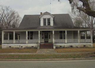 Casa en ejecución hipotecaria in Marion, SC, 29571,  W GODBOLD ST ID: P1782841