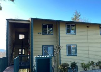 Foreclosure Home in Olympia, WA, 98502,  KENYON ST NW ID: P1782867