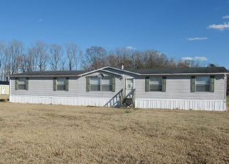 Foreclosure Home in Grimesland, NC, 27837,  BLACK JACK GRIMESLAND RD ID: P1782922