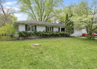 Foreclosure Home in Madison, WI, 53711,  KRONCKE DR ID: P1782980
