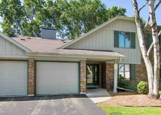 Foreclosure Home in Green Bay, WI, 54311,  MOSSY OAK CIR ID: P1783091