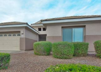 Foreclosure Home in Surprise, AZ, 85379,  N 144TH LN ID: P1783099
