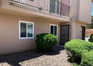 Foreclosure Home in Albuquerque, NM, 87111,  JUAN TABO BLVD NE ID: P1783180