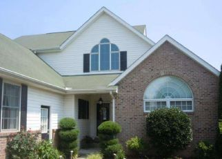 Foreclosure Home in Middletown, DE, 19709,  AVIAN WAY ID: P1783232