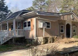 Foreclosure Home in Chatham county, NC ID: P1783262