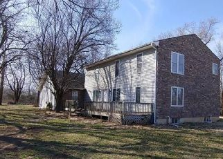 Foreclosure Home in Olathe, KS, 66061,  S LAKESHORE DR ID: P1783287
