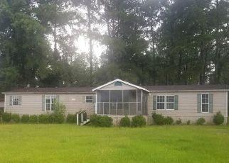 Casa en ejecución hipotecaria in Tifton, GA, 31794,  WOODCREST DR ID: P1783328