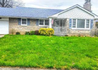 Foreclosure Home in Lexington, KY, 40504,  CELIA LN ID: P1783348