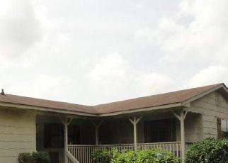 Casa en ejecución hipotecaria in Williamston, SC, 29697,  REIDVILLE RD ID: P1783395