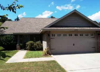 Foreclosure Home in Loxley, AL, 36551,  HARVESTER DR ID: P1783565