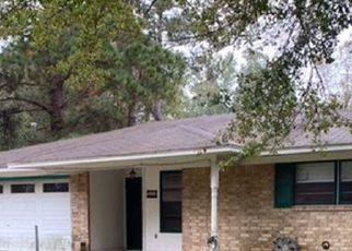 Foreclosure Home in El Dorado, AR, 71730,  MARILYNN ST ID: P1783569