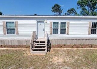 Foreclosure Home in Pensacola, FL, 32506,  KATHRYN DR ID: P1783616