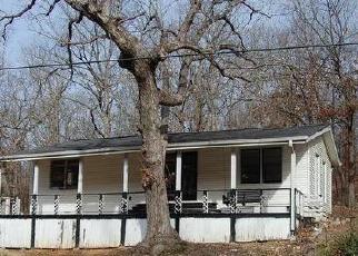 Foreclosure Home in Cherokee Village, AR, 72529,  MERRIMAC DR ID: P1783658