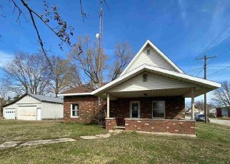 Foreclosure Home in Greene county, IN ID: P1783718
