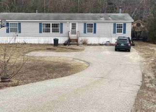 Foreclosure Home in Weare, NH, 03281,  HOIT MILL RD ID: P1783736