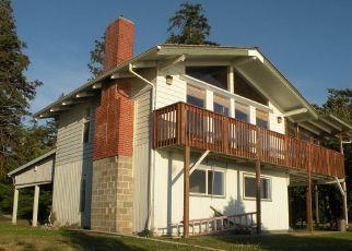 Foreclosure Home in Pacific county, WA ID: P1784026