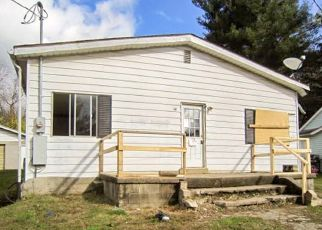 Foreclosure Home in Washington county, OH ID: P1784042