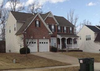 Foreclosed Homes in Woodbridge, VA, 22193, ID: P1784125