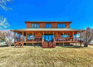 Casa en ejecución hipotecaria in Gardnerville, NV, 89410,  BROKEN ARROW RD ID: P1784977