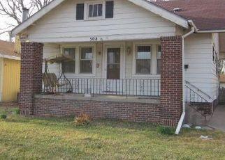 Foreclosure Home in Grand Island, NE, 68801,  W 10TH ST ID: P1784987
