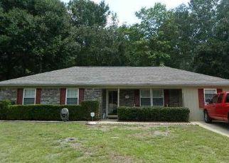 Foreclosure Home in Irvington, AL, 36544,  WILLIAMSBURG CT ID: P1785002