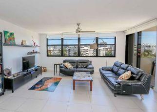 Foreclosure Home in Miami Beach, FL, 33154,  W BAY HARBOR DR ID: P1785087
