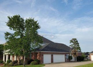 Foreclosure Home in Shreveport, LA, 71118,  BURGUNDY OAKS DR ID: P1785189